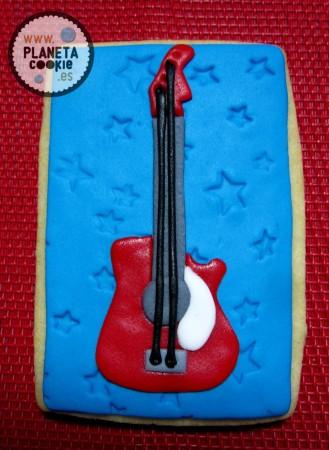 Aida-guitarra