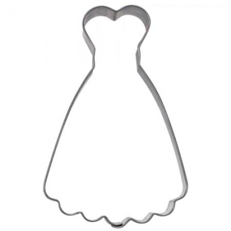 cortador-vestido-fiesta-9cm-stadter-500x500