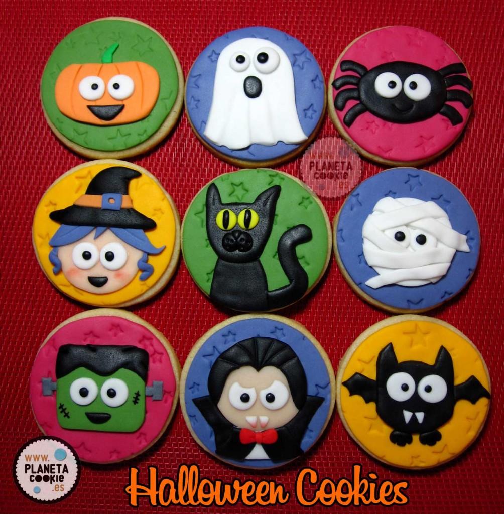 halloweencutecookies