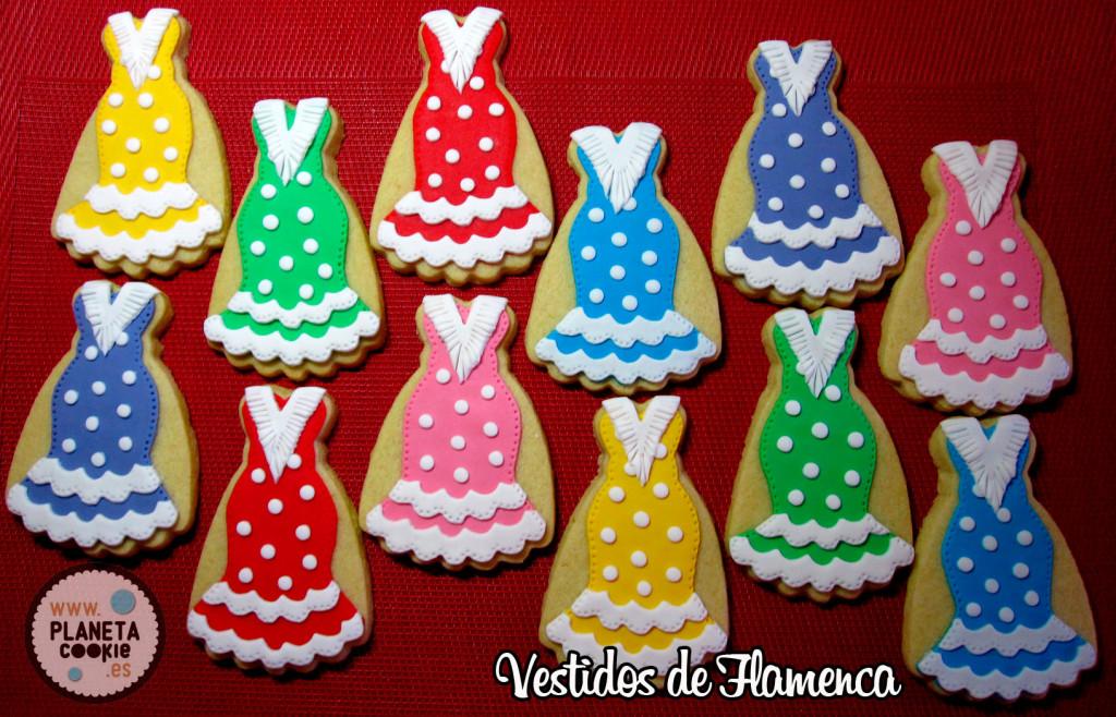 vestidos-flamenca