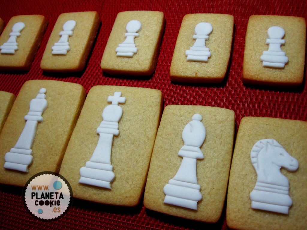 ajedrez-blancas
