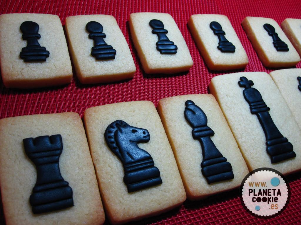 ajedrez-negras
