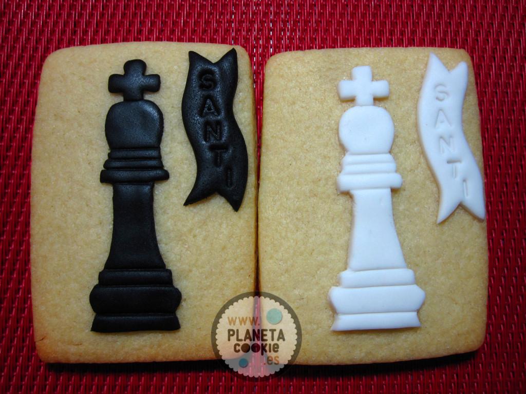 ajedrez-reyespersonalizados