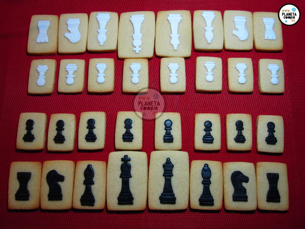 ajedrez-tablero