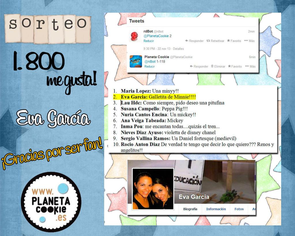 cartel-ganador1800