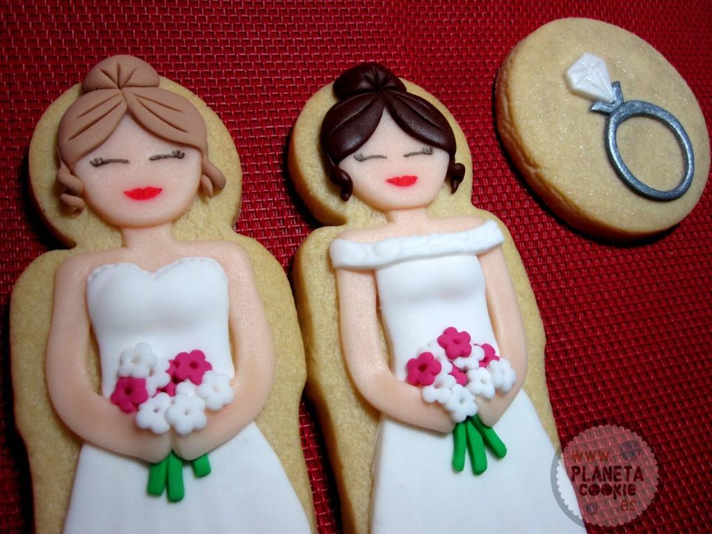 novias-anillo
