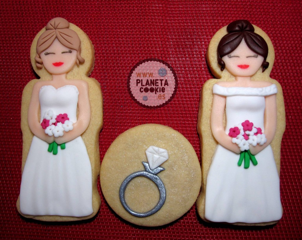 novias-matrimonio