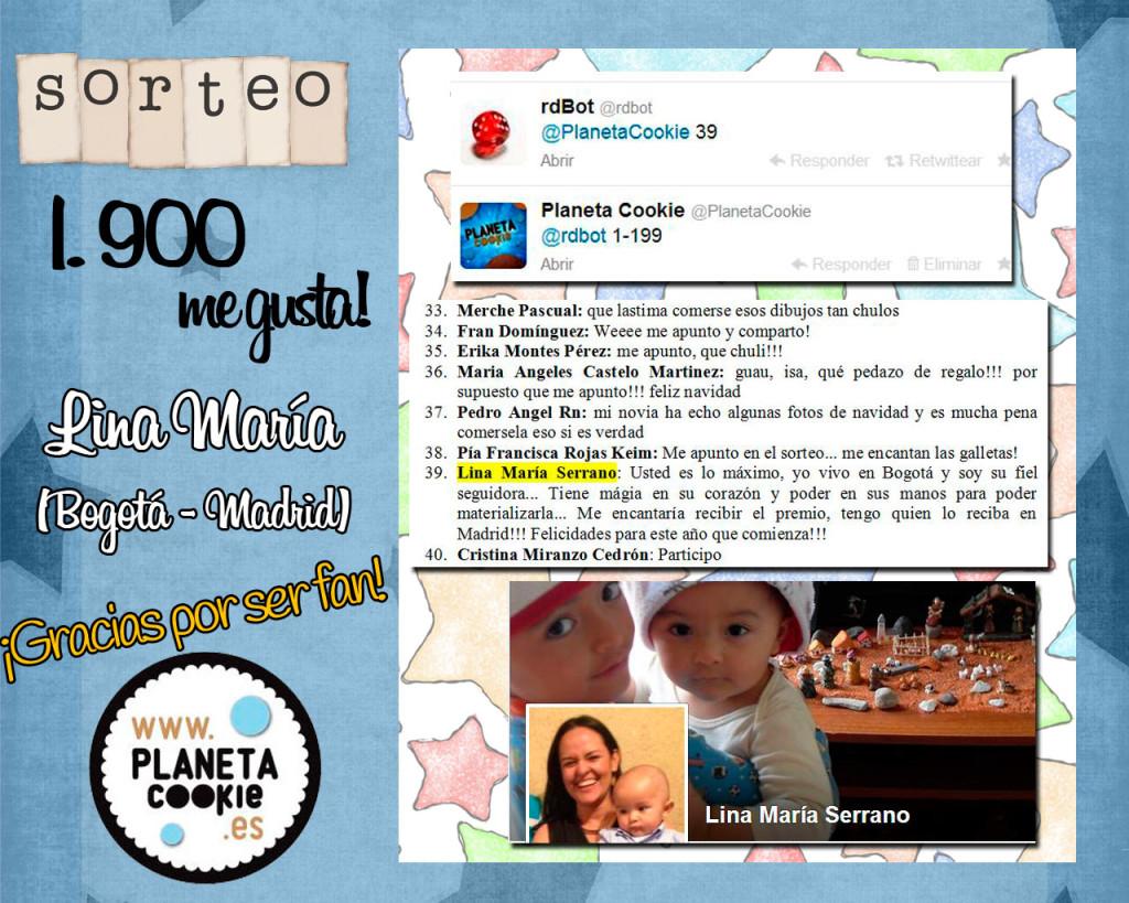 cartel-ganador1900