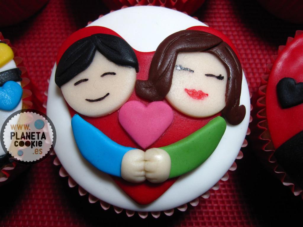 cupcakes-pareja