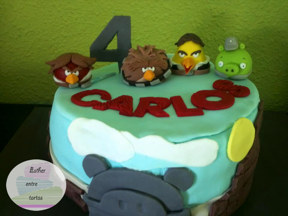esther-angrybirds