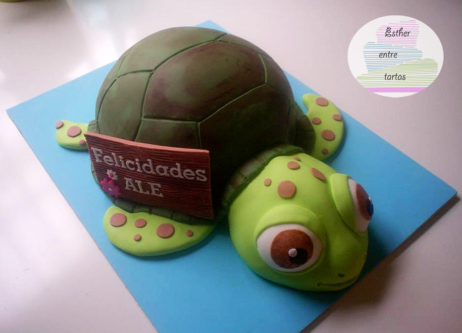 esther-tortuga