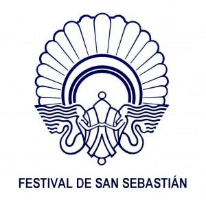 festival-de-cine-san-sebastian-2010-300x300