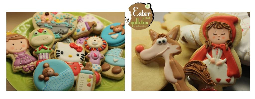 galletas-diseños-ester