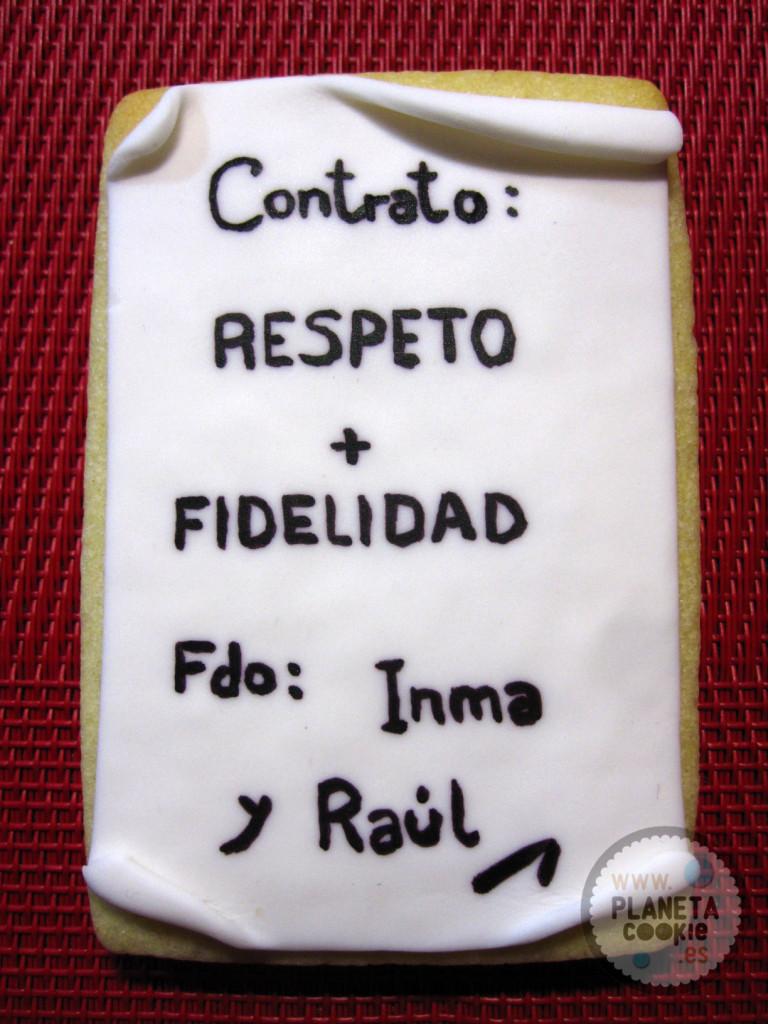 galletas-inma-contrato