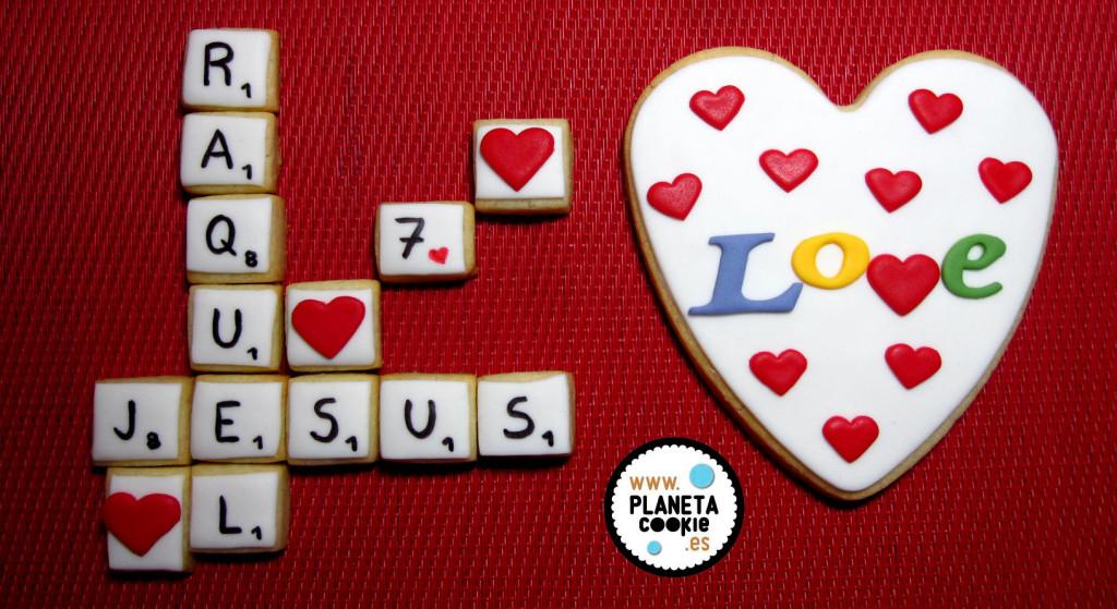 galletas-jesus-enamorados2