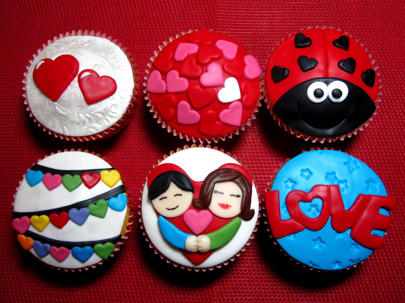 amor   Planeta Cookie