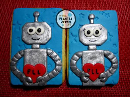 robots-corazon