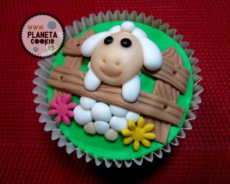 cupcake-ovejita