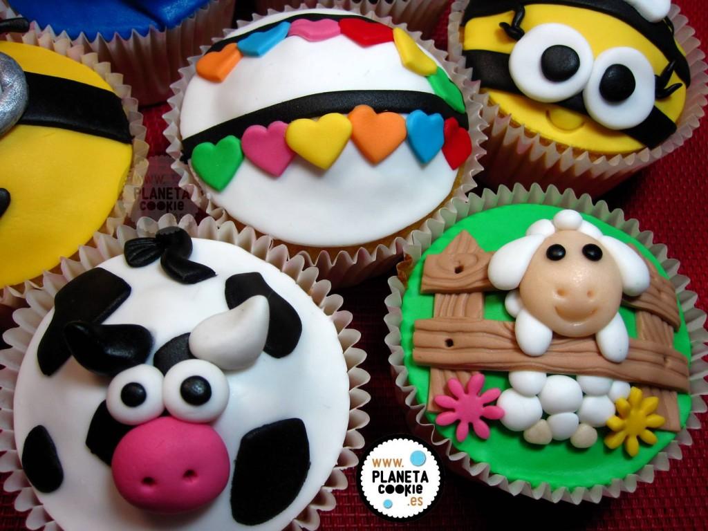 cupcakes-primaverales2