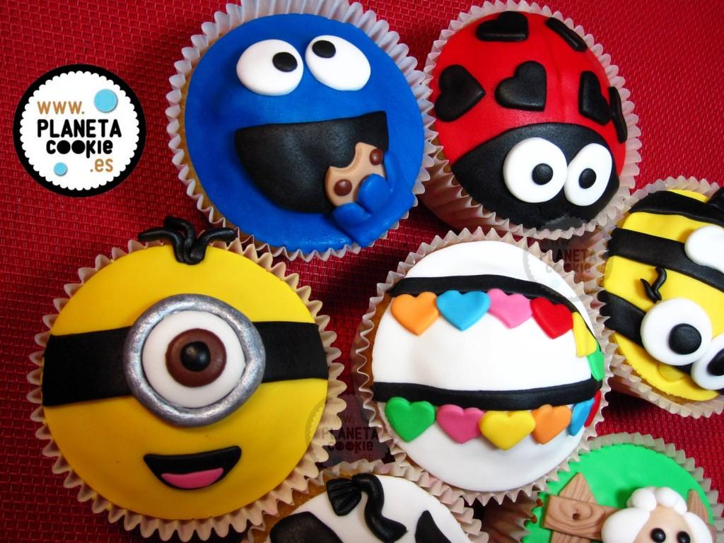 cupcakes-primaverales3