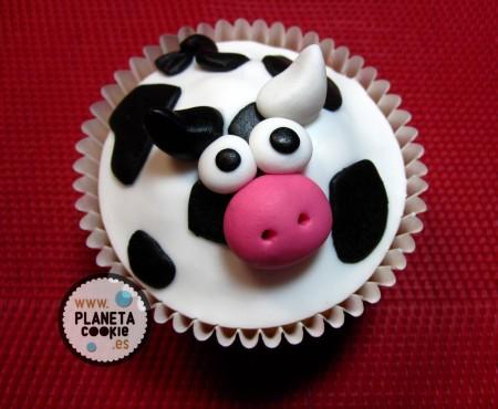vaca-cupcake