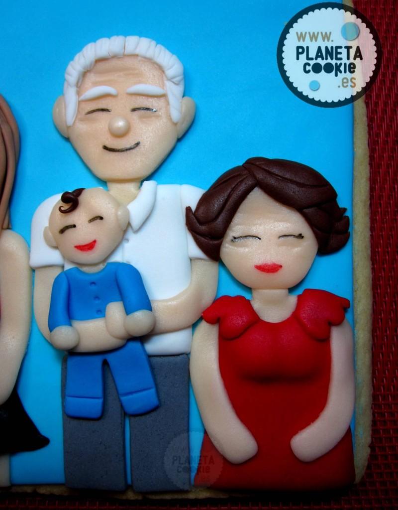 abuelos-maternos-galleta