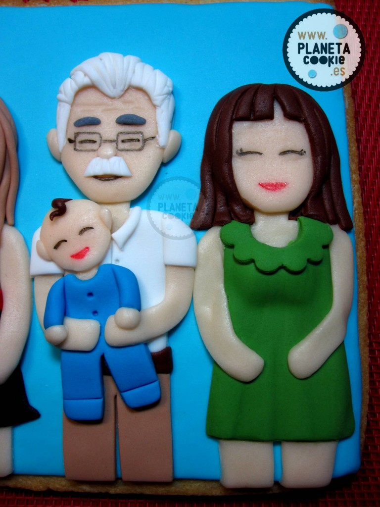 abuelos-paternos-galleta