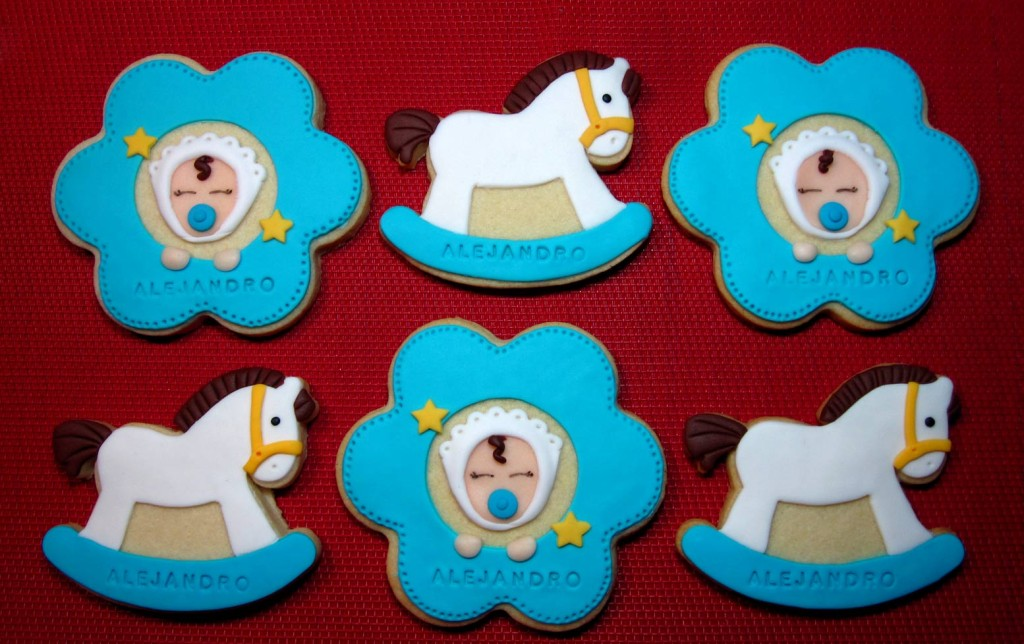 bautizo-alejandro-niño-galletas