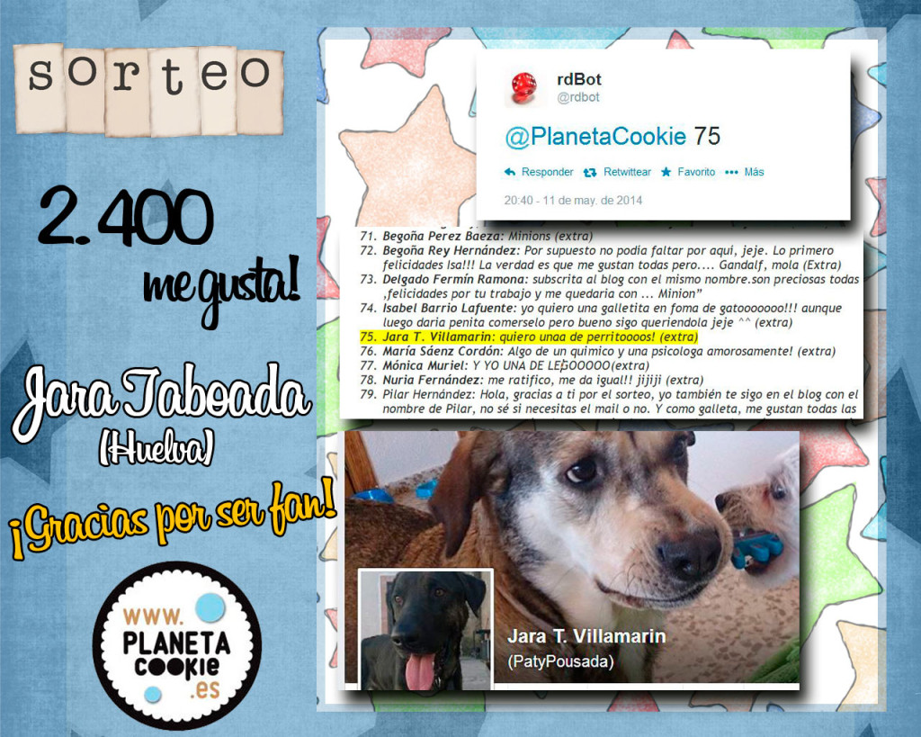cartel-ganadora2400