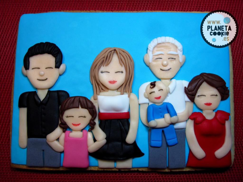 galletatro-familia-padres