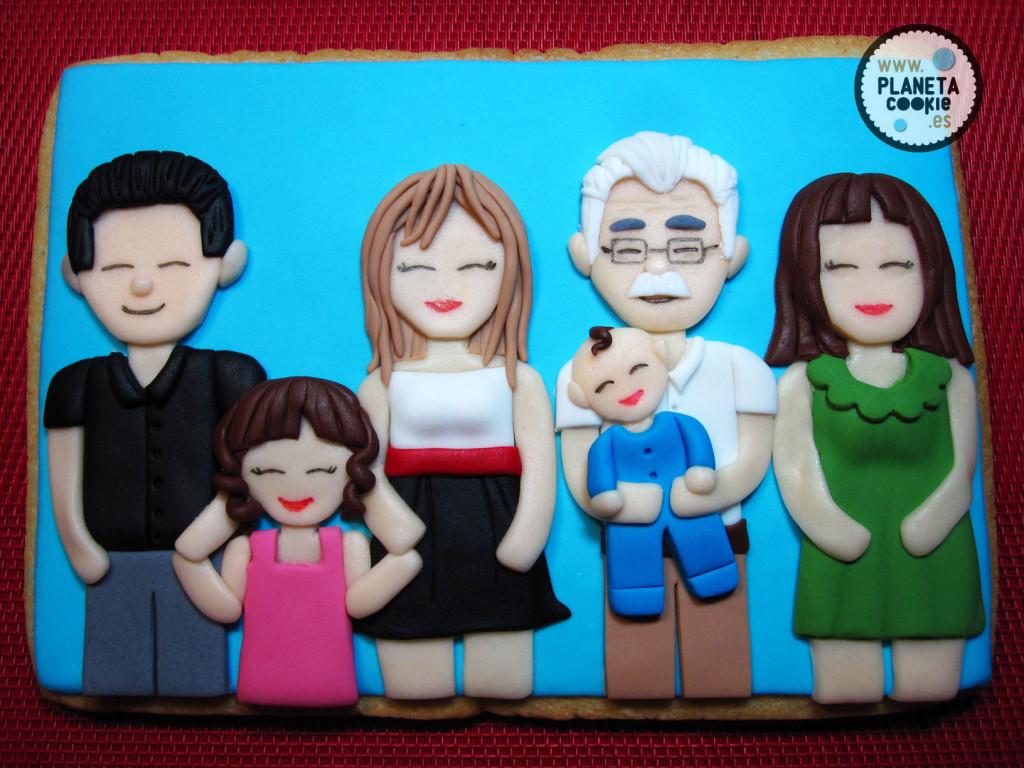galletatro-familia-suegros