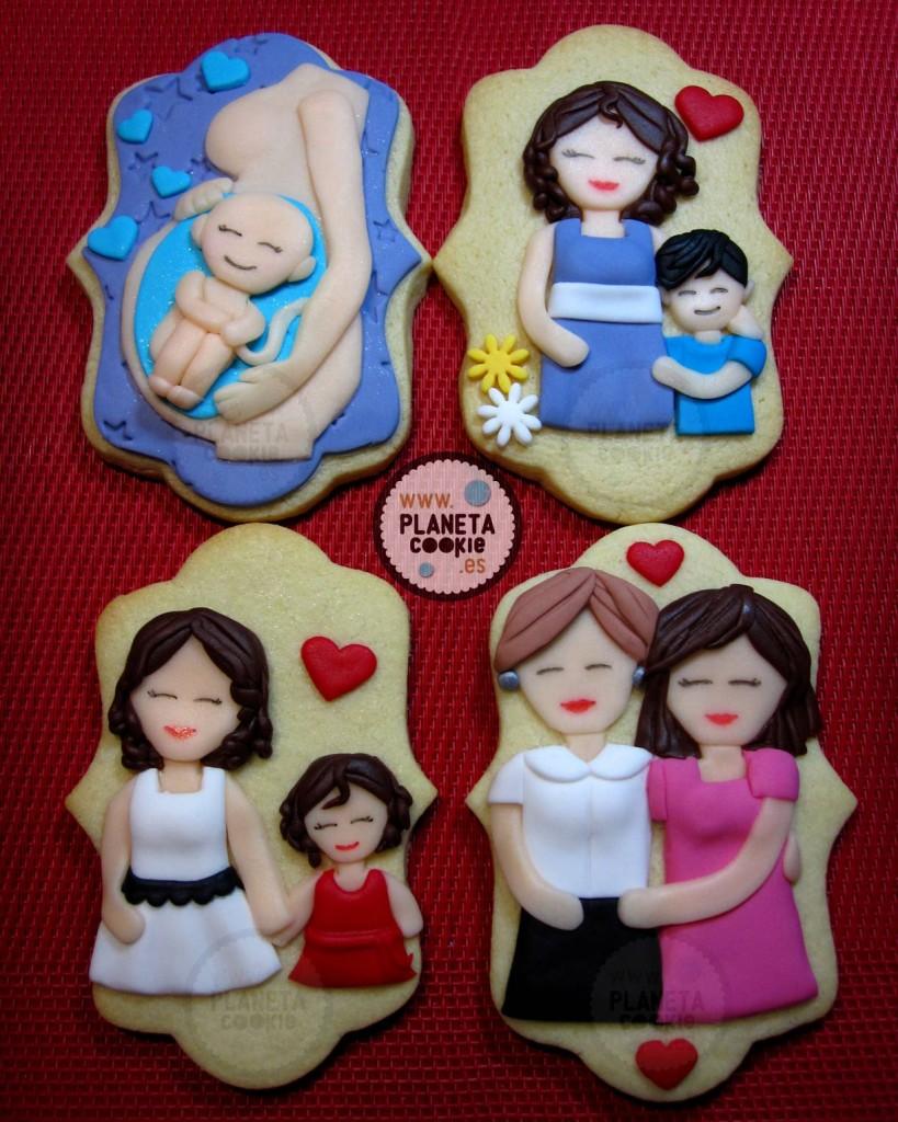 grupo-galletas-maternidad