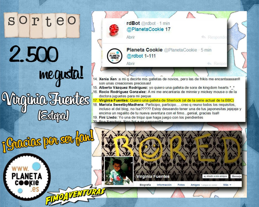 cartel-sorteos-2500ganadora