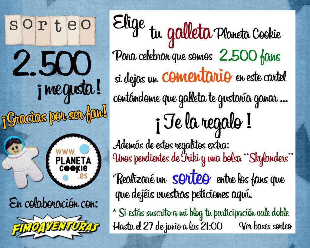 cartel-sorteos-fimoaventuras