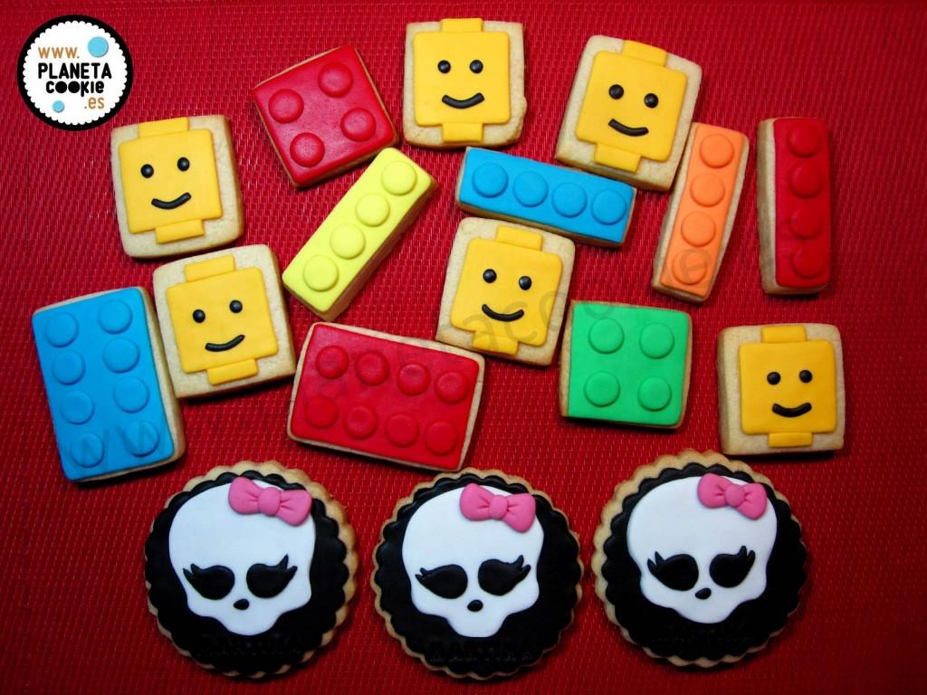 galletas-niños-monica