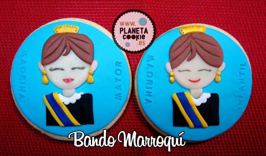 bando-marroqui-galletas