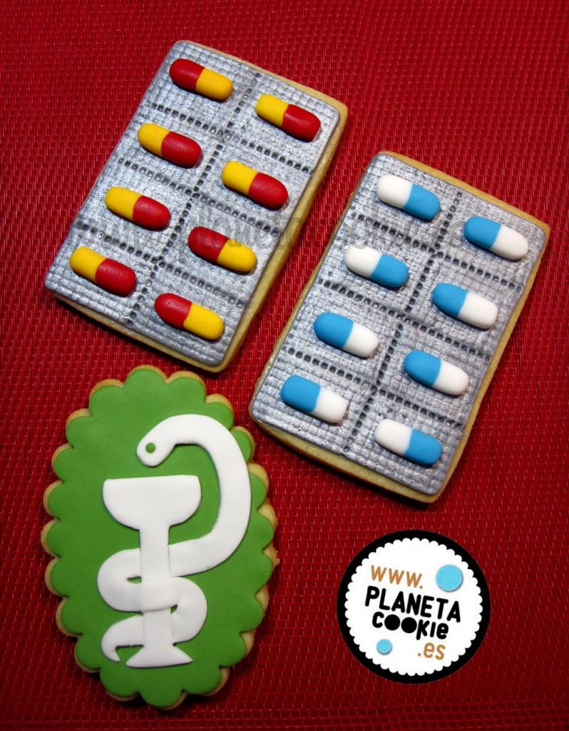 blisters-pastillas-galletas