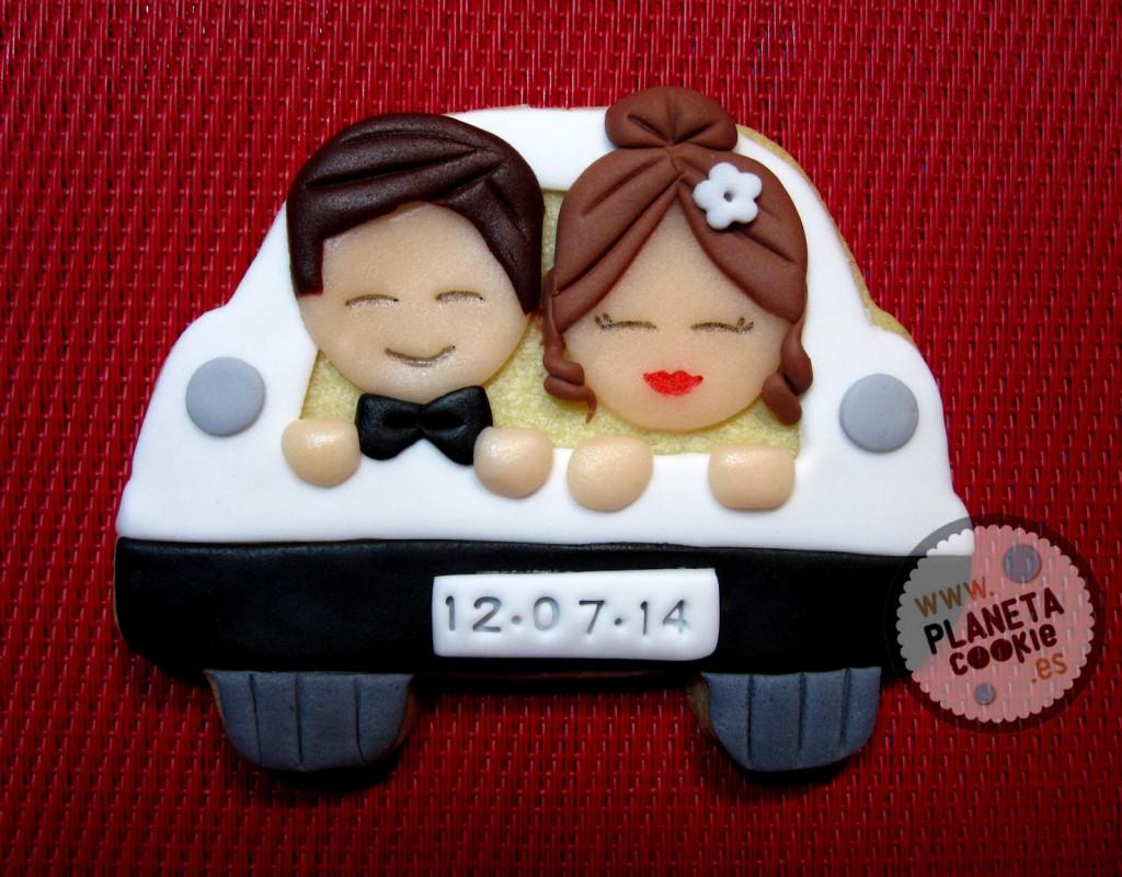 boda-dimeic