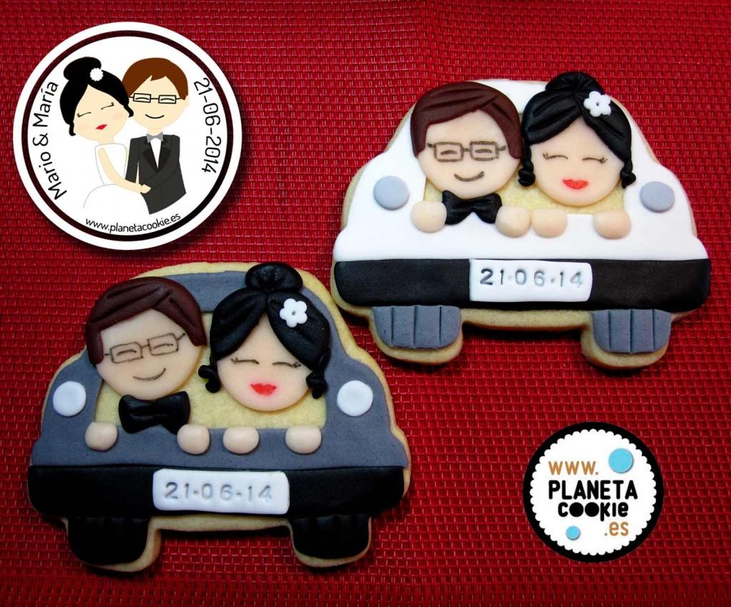 galletas-boda