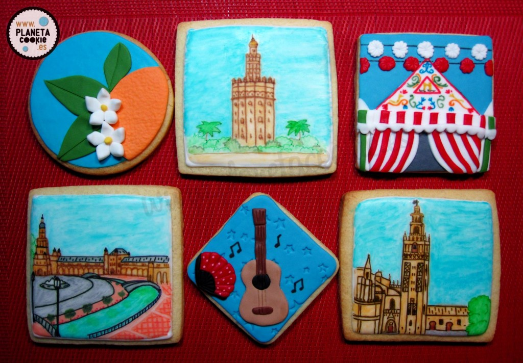 conjunto-galletas-turisticas