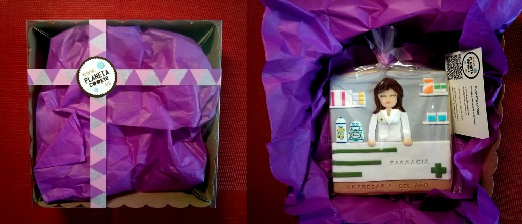 empaquetado-farmaceutica