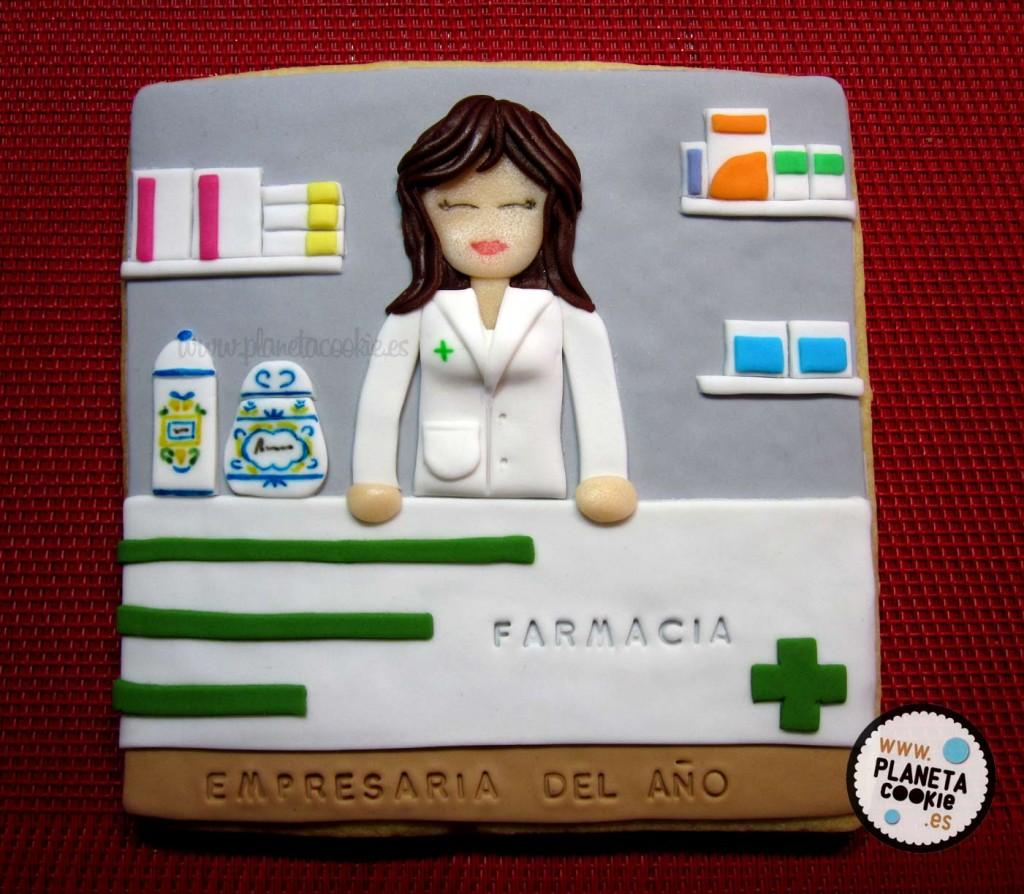 farmaceuticadelaño