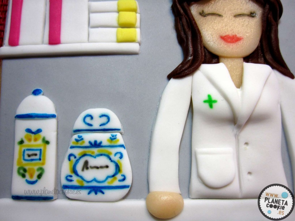 farmaceuticadelaño2