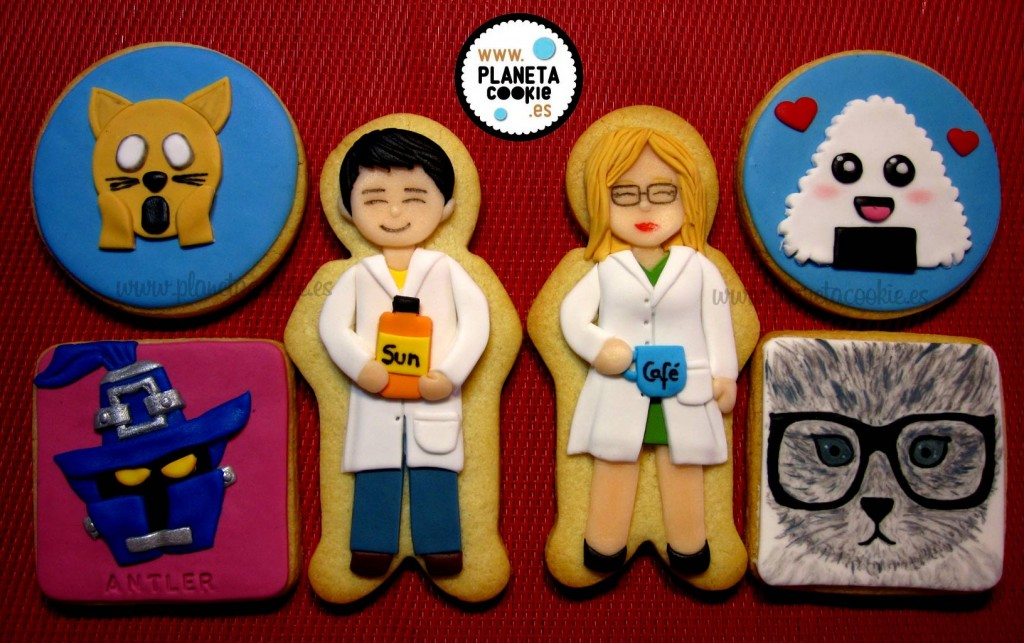 galletas-quimicos-frikis
