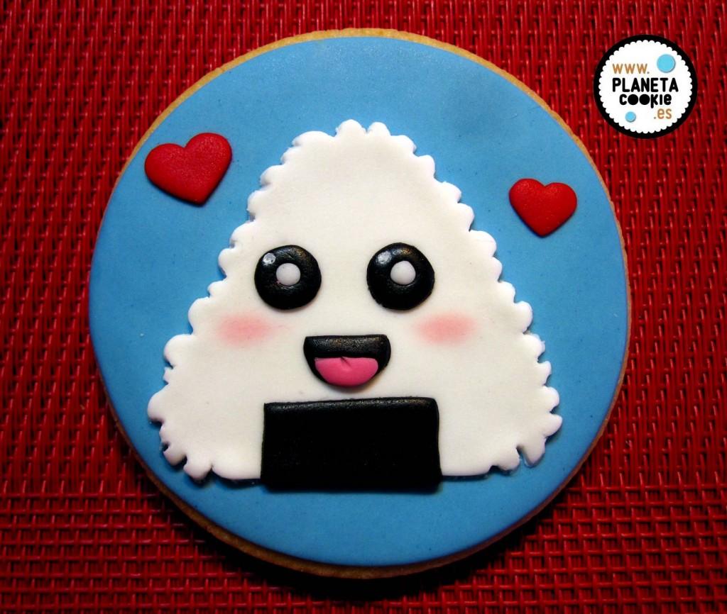 onigiri-feliz-galleta