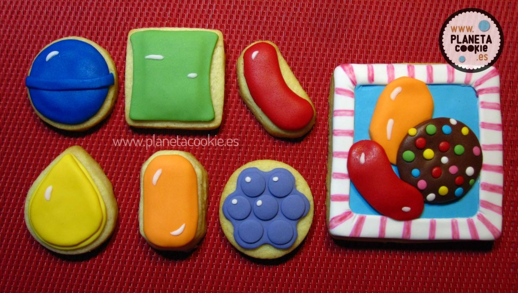 fichas-galleta-candycrush
