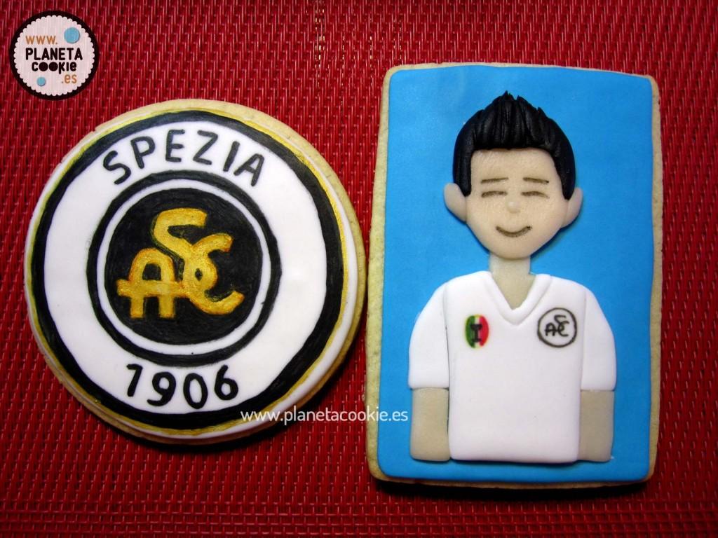 futbolista-spezia