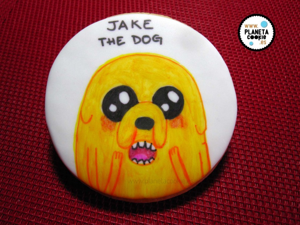 galleta-jakeperro