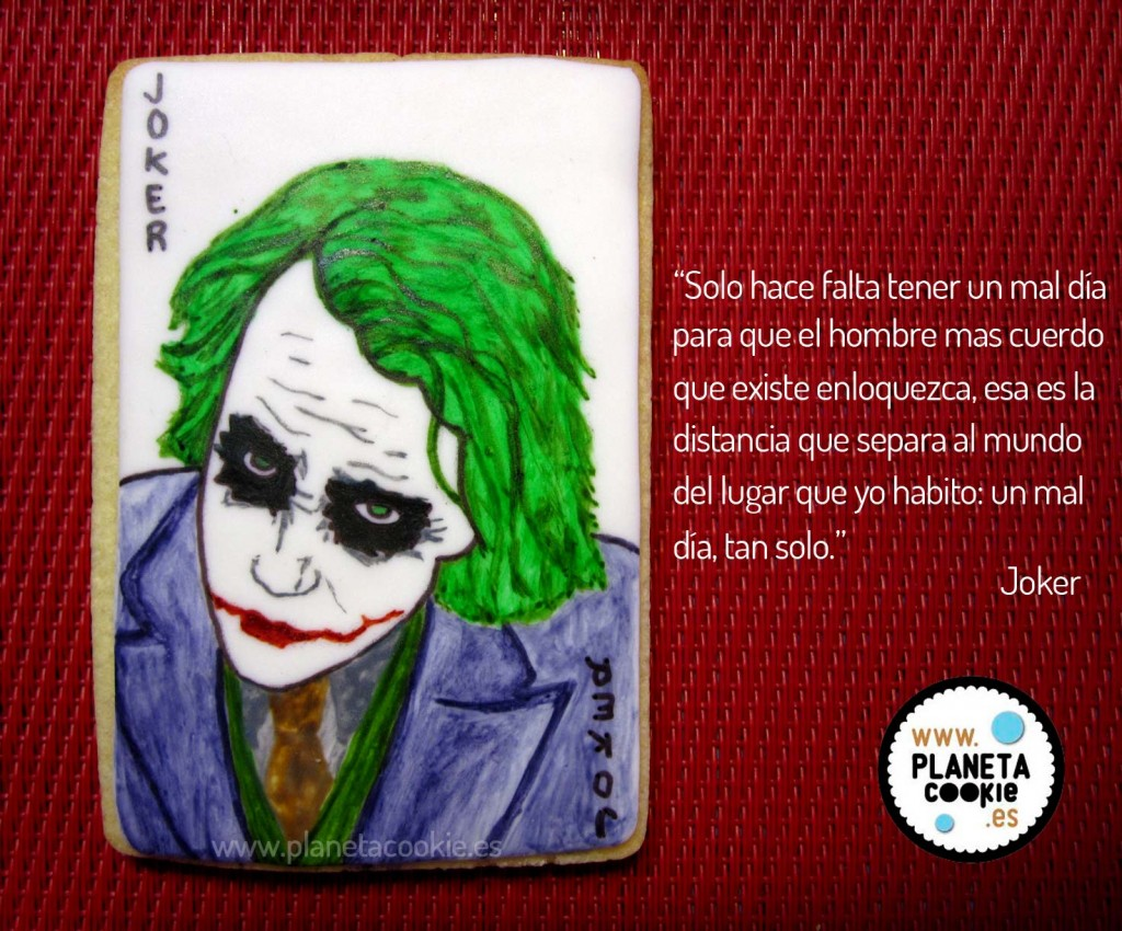 joker-galleta