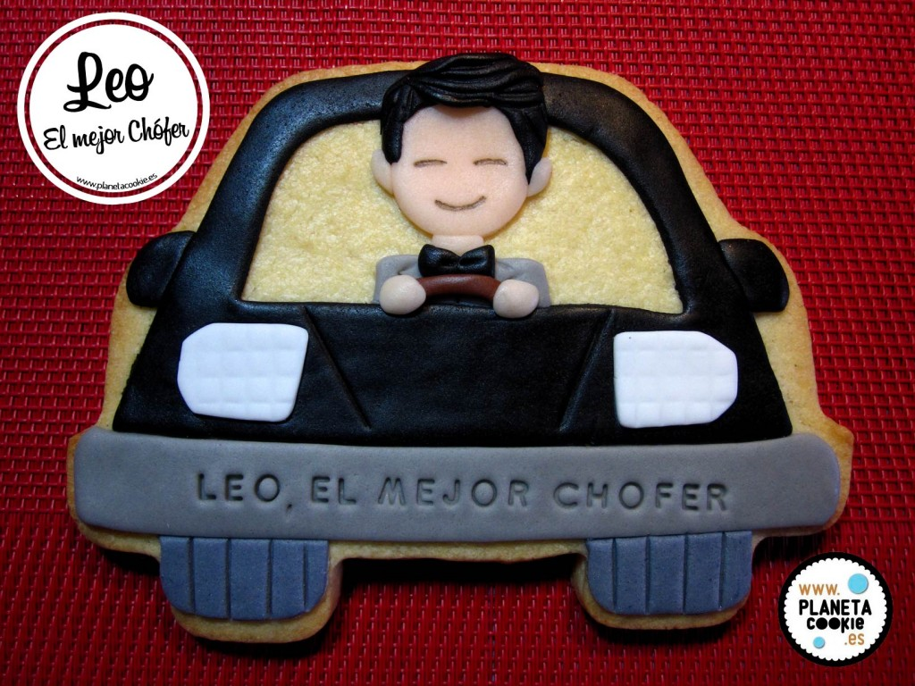 leo-chofer
